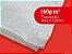 Tecido 160g m2 -  1,10 mts Sarja (Nacional) (1,00 x 1,10) - Imagem 1