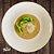 Comida Congelada – Creme de Espinafre com Leite de Coco – 350g – FoodLev - Imagem 1