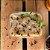 Comida Congelada – Escondidinho de Aipim com Bolonhesa de Lentilha Rosa – 350g – FoodLev - Imagem 1