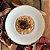 Comida Congelada – Risoto de Tomate com Cogumelo Paris – 250g – FoodLev - Imagem 1