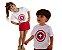 Camiseta Escudo - Imagem 1