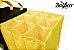 Bagbeer - Bolsa engradado para transporte de Cerveja Artesanal - Imagem 8