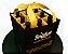 Kit 2 Bagbeers - Bolsa para transporte de Cerveja Artesanal - Imagem 4