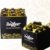 Kit 2 Bagbeers - Bolsa para transporte de Cerveja Artesanal - Imagem 1