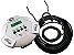 Calibrador de Pneus Premium Stok Air - Imagem 1