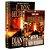 Kit Especial Dianética -Livro e DVD - Imagem 1