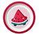 Pratinho fruti melancia Buba 12100 - Imagem 1