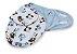 Cobertor Enroladinho Loani 3601 - Imagem 2