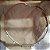 Colar Confete couro - Imagem 2