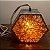 Luminaria Hexagono - Imagem 1