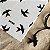 Caderno Andorinha MiMi  - Imagem 2