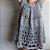 Vestido Gênova - Imagem 1