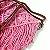 Clutch Cloe - Imagem 2