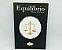 Livro Equilíbrio - Imagem 2