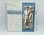 Livro - Mensajero (William Branham) por George Smith em Espanhol - Imagem 2