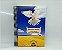 Livro - Série Espírito Santo por William Branham      - Imagem 3