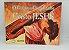 Livro - O Poderoso Conquistador Cristo Jesus - Ilustrado - Imagem 2
