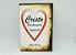 Livro - Cristo Totalmente Amável por John Flavel - Imagem 2