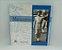 Livro em Cores - Mensageiro (William Branham) por George Smith em Português   - Imagem 2