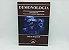 Livro - Série Demonologia por William Marrion Branham - Imagem 2