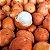 Achachairu 1 Kg de Fruta Fresca - Imagem 1