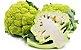 Couve-Flor Sicília - Kit c/ 20 sementes - Imagem 1