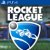 Rocket League - PS4 PSN Mídia Digital - Imagem 1