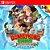 Donkey Kong Country Tropical Freeze - Nintendo Switch Mídia Digital - Imagem 1
