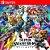 Super Smash Bros. Ultimate - Nintendo Switch Mídia Digital - Imagem 1