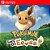 Pokemon: Let's Go, Eevee! - Nintendo Switch Mídia Digital - Imagem 1