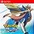 Pokémon Sword - Nintendo Switch Mídia Digital - Imagem 1
