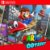 Super Mario Odyssey - Nintendo Switch Mídia Digital - Imagem 1