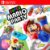 Super Mario Party - Nintendo Switch Mídia Digital - Imagem 1