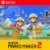 Super Mario Maker 2 - Nintendo Switch Mídia Digital - Imagem 1