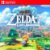 The Legend of Zelda: Link's Awakening - Nintendo Switch Mídia Digital - Imagem 1