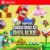 New Super Mario Bros. U Deluxe - Nintendo Switch Mídia Digital - Imagem 1
