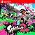 Splatoon 2 - Nintendo Switch Mídia Digital - Imagem 1