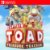 Captain Toad: Treasure Tracker - Nintendo Switch Mídia Digital - Imagem 1