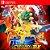 Pokkén Tournament DX - Nintendo Switch Mídia Digital - Imagem 1