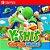 Yoshi's Crafted World - Nintendo Switch Mídia Digital - Imagem 1