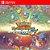 Pokémon Mystery Dungeon - Nintendo Switch Mídia Digital - Imagem 1
