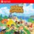 Animal Crossing New Horizons - Nintendo Switch Mídia Digital - Imagem 1