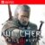 The Witcher 3: Wild Hunt – Complete Edition - Nintendo Switch Mídia Digital - Imagem 1