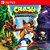 Crash Bandicoot N. Sane Trilogy - Nintendo Switch Mídia Digital - Imagem 1