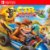 Crash Team Racing Nitro-Fueled - Nintendo Switch Mídia Digital - Imagem 1
