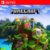 Minecraft - Nintendo Switch Mídia Digital - Imagem 1