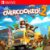 Overcooked! 2 - Nintendo Switch Mídia Digital - Imagem 1