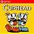 Cuphead - Nintendo Switch Mídia Digital - Imagem 1