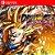 Dragon Ball FighterZ - Nintendo Switch Mídia Digital - Imagem 1