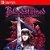 Bloodstained Ritual of the Night - Nintendo Switch Mídia Digital - Imagem 1